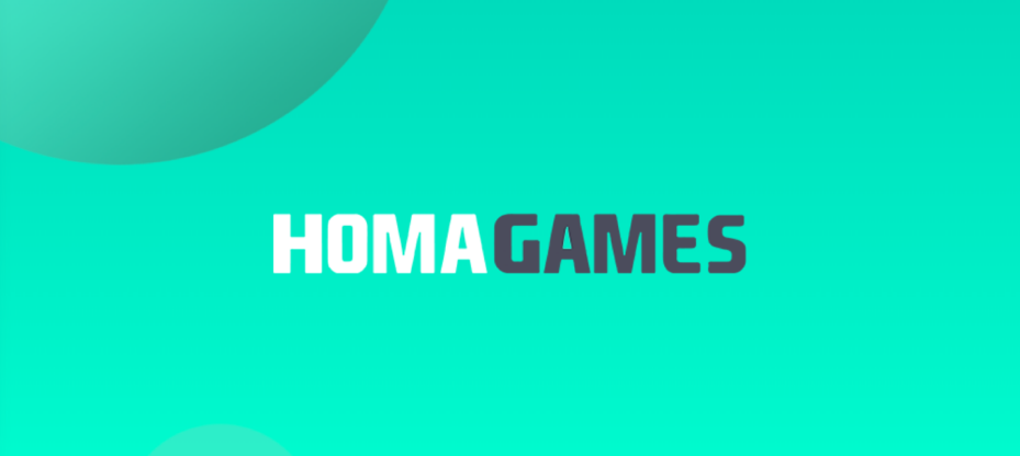 Homa Games acquired mobile game studio IRL Team