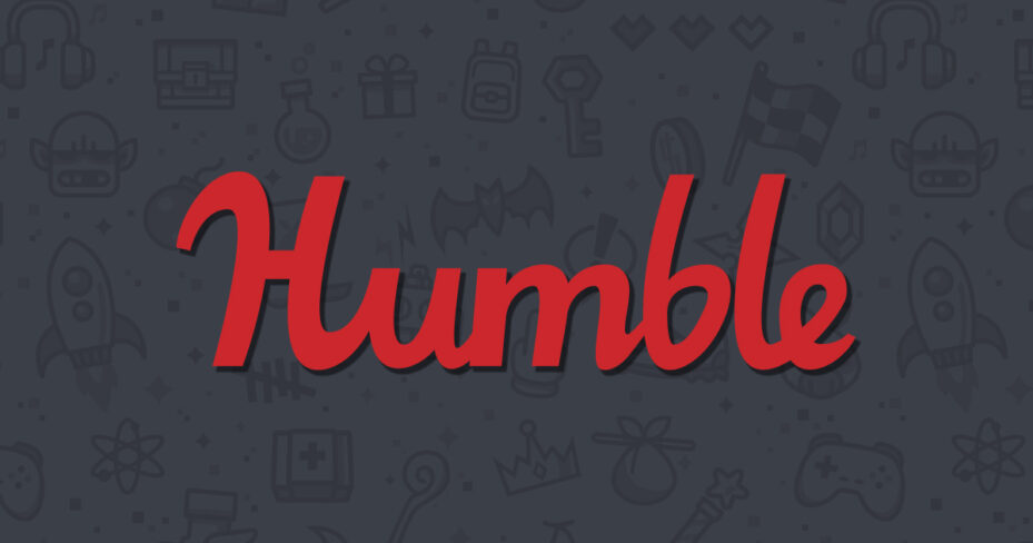 PC game store Humble Bundle has launched $1m publishing fund to support Black developers