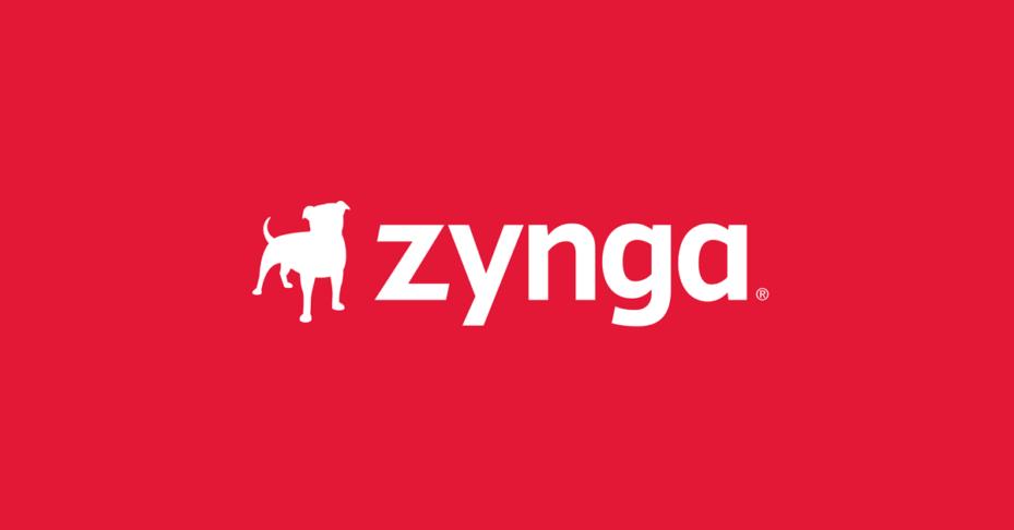CONFIRMED: Zynga acquires mobile game developer Peak Games for $1.8b