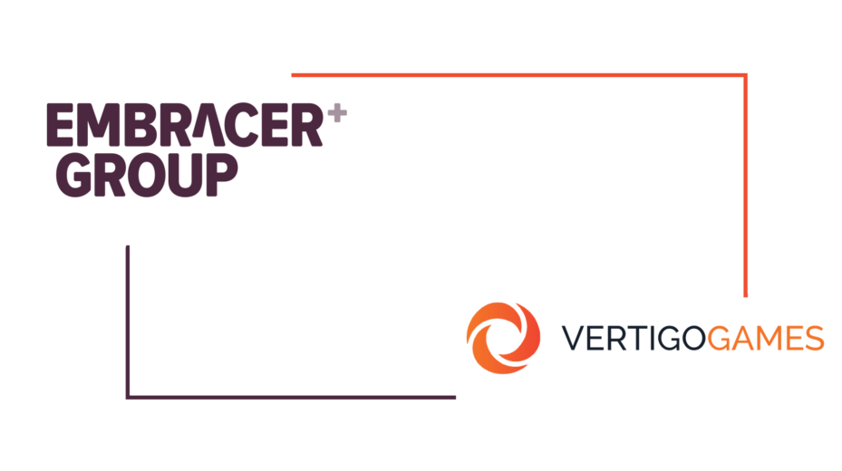 Embracer Group Has Acquired Vertigo Games For Up To $136m