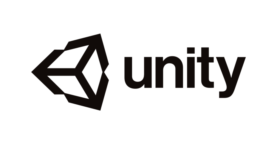 UPDATE: Unity Raises Over $1.3B In IPO With Market Cap Of $18B+