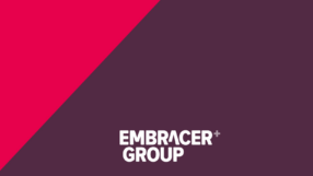Embracer Group Has Raised $657m Through The Private Placement