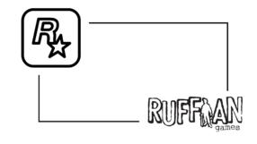 Rockstar Games Acquired Ruffian Games