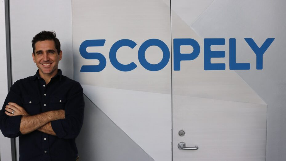 Scopely Has Raised $340m At $3.3B Valuation