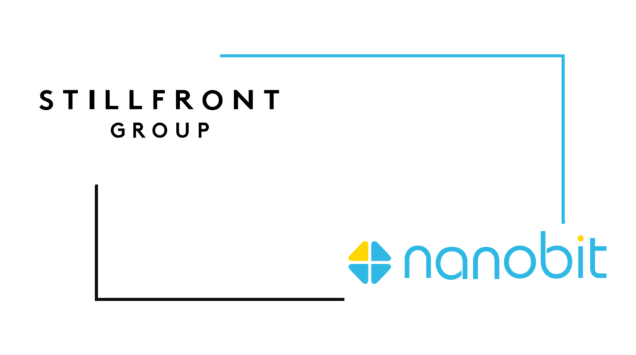 Stillfront Group Acquires Nanobit For Up To $148m