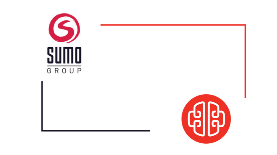 Sumo Group Acquires Pipeworks Studio For Up To $99.5m
