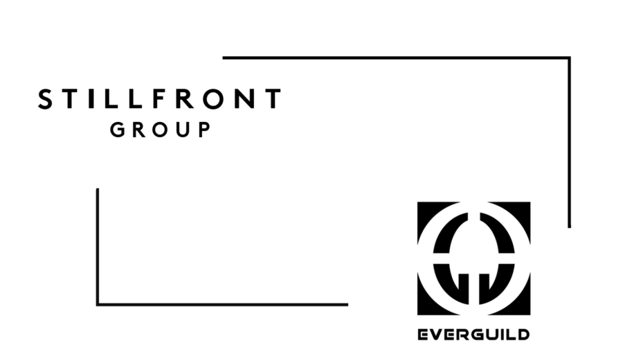 Stillfront Group Has Acquired Everguild Limited For Up To $14.2m