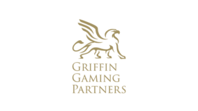 Venture Capital Fund Griffin Gaming Partners Has Raised $235m