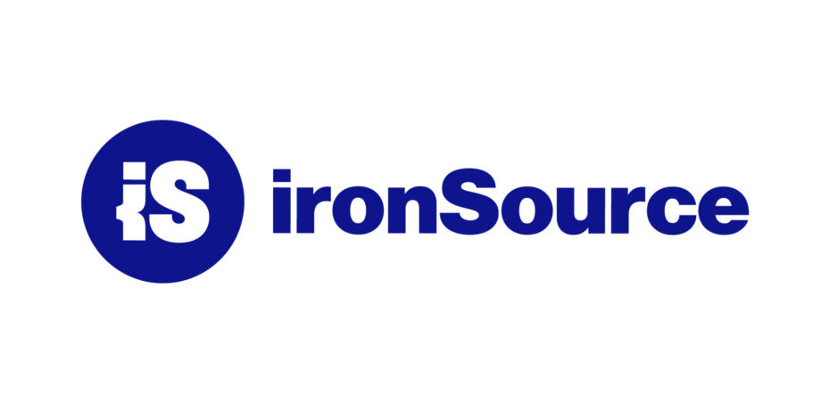 IronSource Is Preparing For IPO At $7B-$8B Valuation