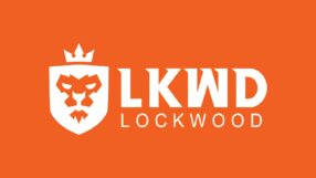 Lockwood Publishing Has Raised $25m In Series A Funding Round