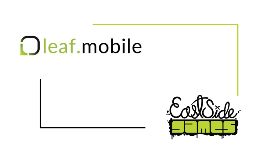 LEAF Mobile Acquires East Side Games For USD $113m (CAD $150m)