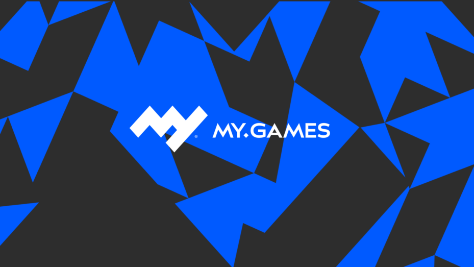 MY.GAMES Invests In 3 Mobile Games Developers