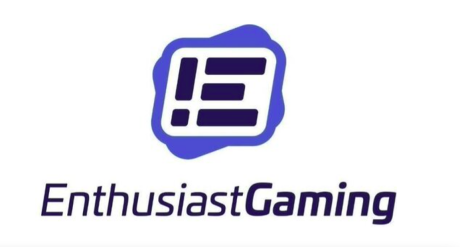 Enthusiast Gaming Is Planning To Be Listed On NASDAQ