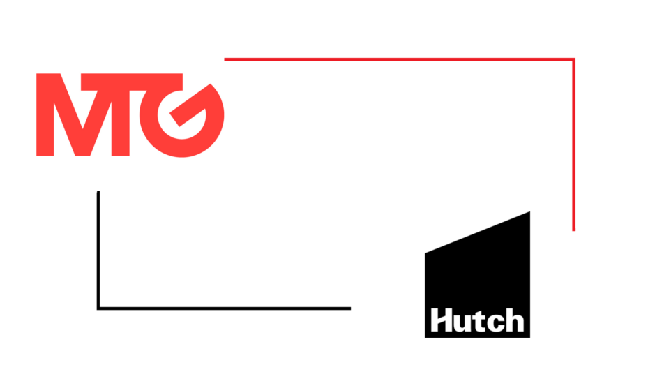 UPDATE: MTG Completes Hutch Acquisition