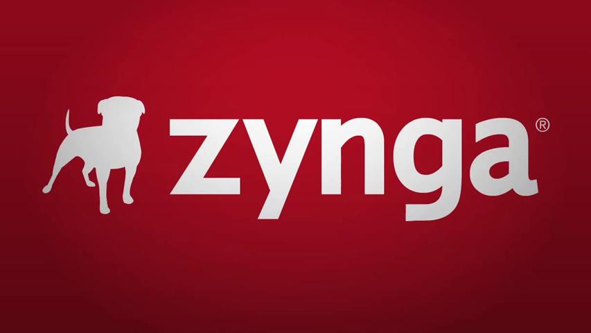 Zynga Has Raised $874.5m Through Private Offering