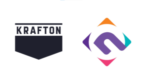 Nodwin Gaming Receives $22.4m From Krafton