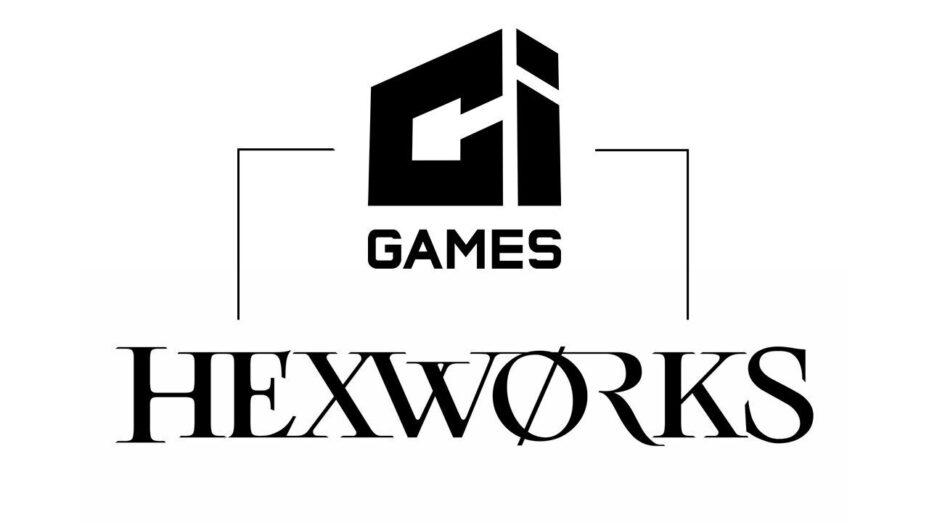 CI Games Raises $6.7m, Establishes Hexworks Studio