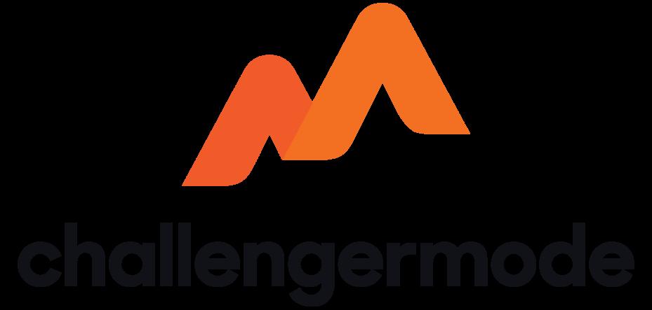 Challengermode Has Raised $12m For Its Esports Platform