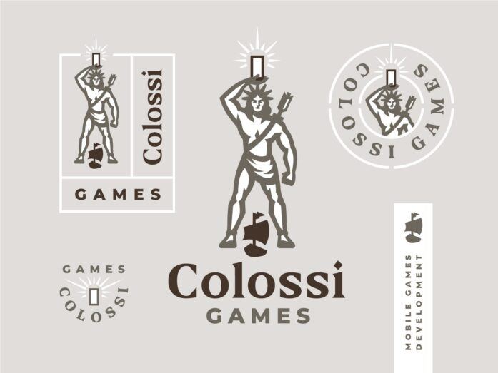 Colossi Games Has Raised $650k In Pre-Seed Round