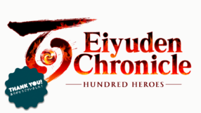 UPDATE: Eiyuden Chronicle Has Finished Its Kickstarter Campaign, Raising Over $4.5m Of Funding