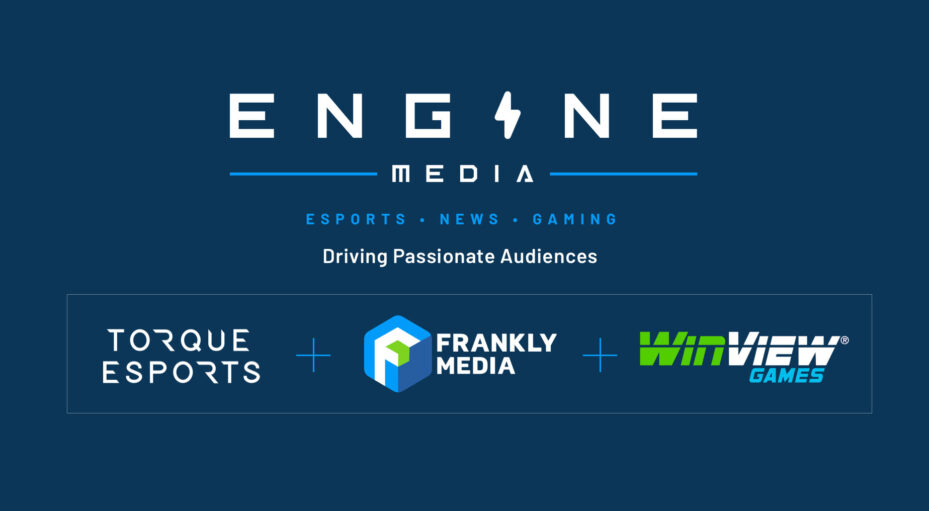 Engine Media Places $20m Convertible Debenture And Closes $5.8m Tranche