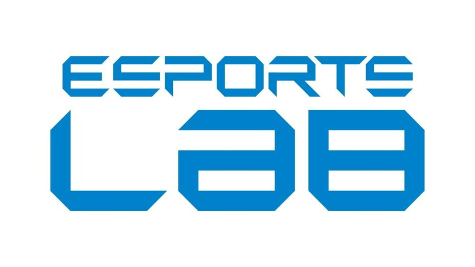 EsportsLAB Has Raised $1.08m In A Seed Round