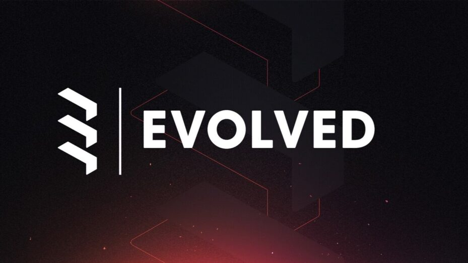 Evolved Has Acquired ARC