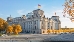 German Government Will Support Local Game Developers With Funding