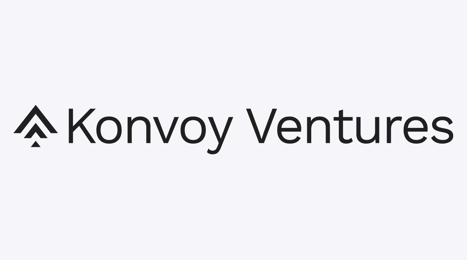 Konvoy Ventures