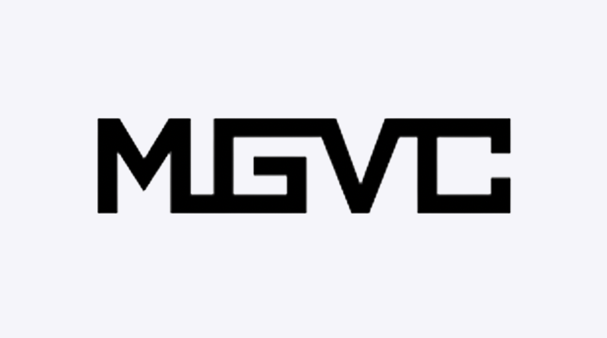 MY.GAMES Venture Capital (MGVC)