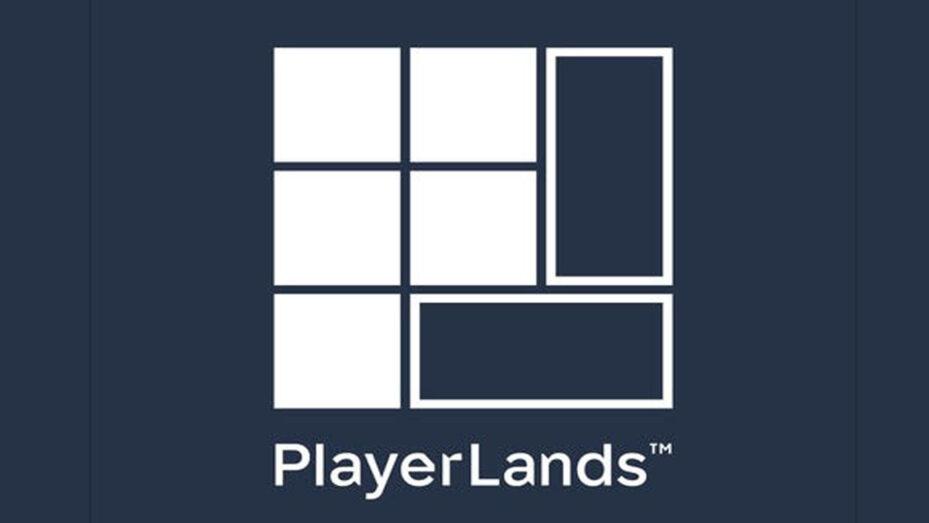 PlayerLands Raised $0.3m For Its Marketplace Platform