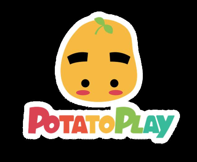 Potato Play Raises $1.75m In Seed Round