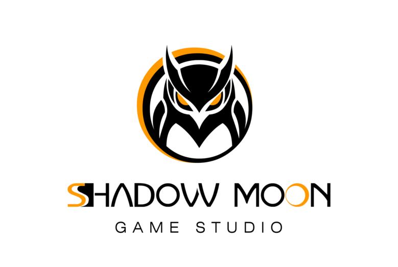 ShadowMoon Game Studio Has Raised Investments From Bilibili