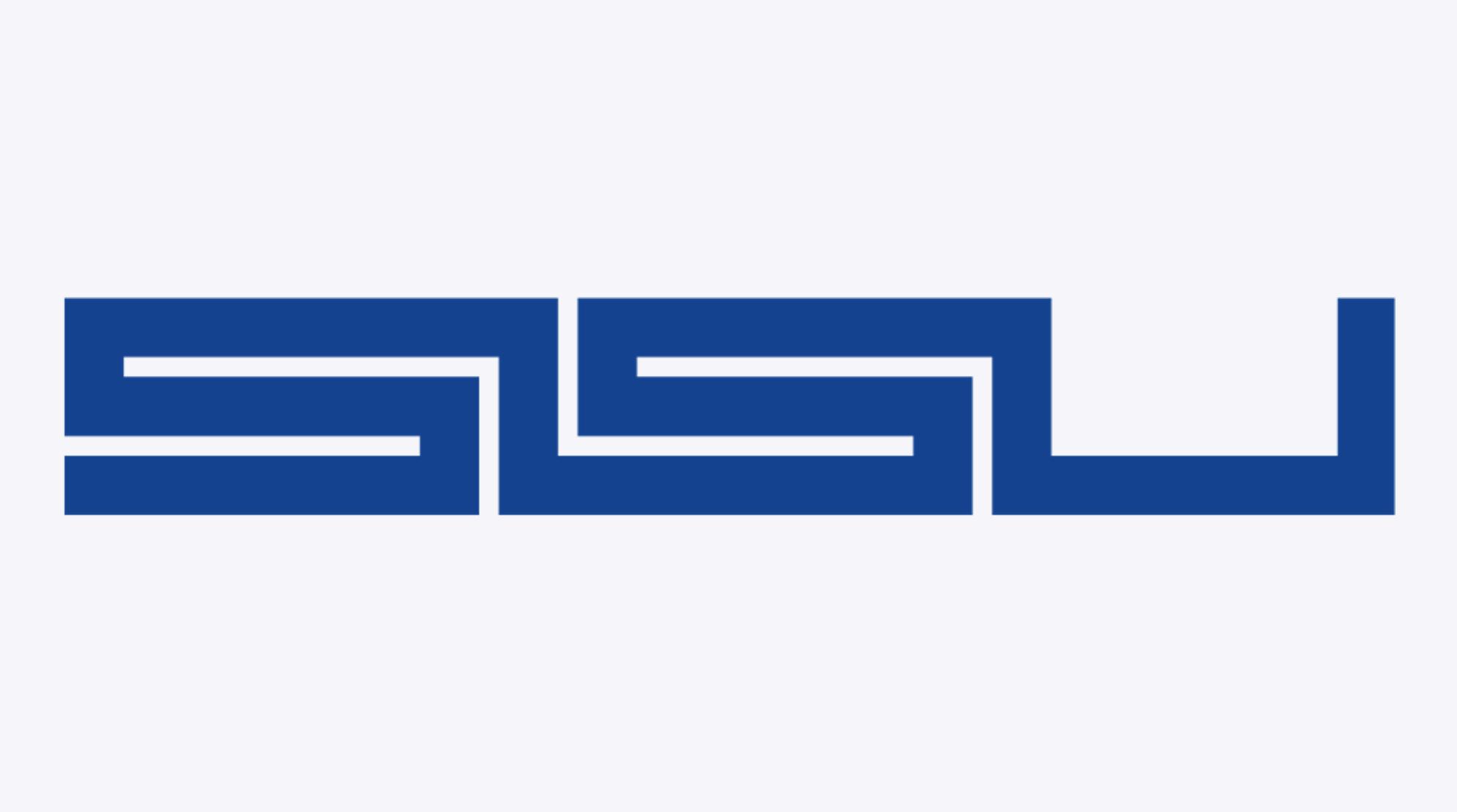 Sisu Game Ventures