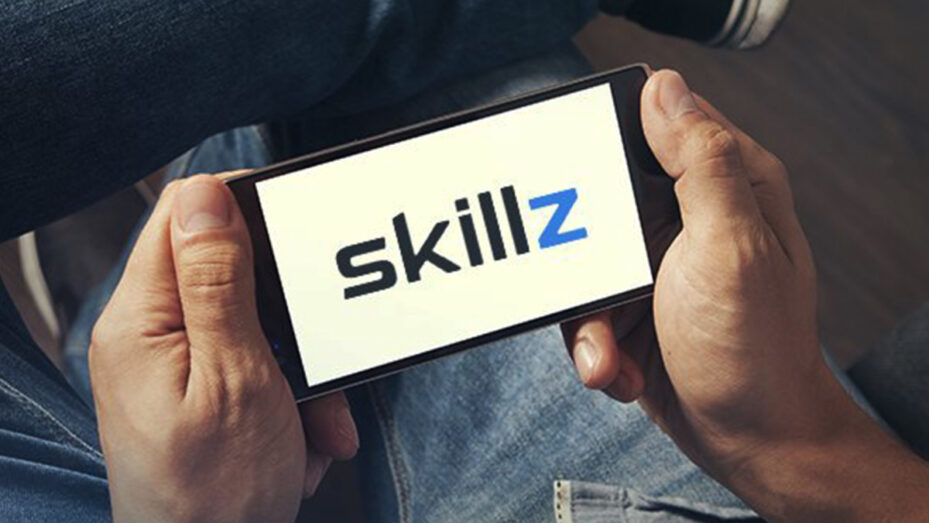 Skillz Goes Public On NYSE At $3.5B Equity Valuation
