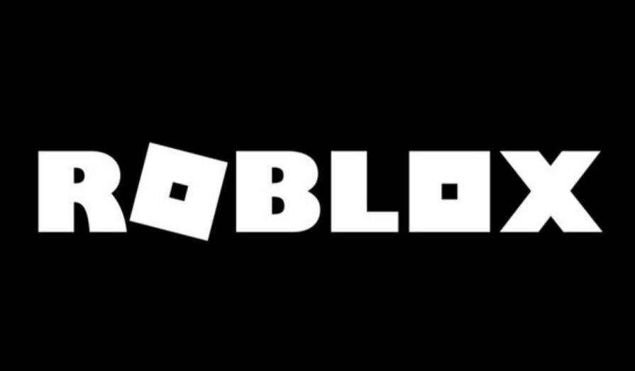 Roblox Files For IPO On NYSE