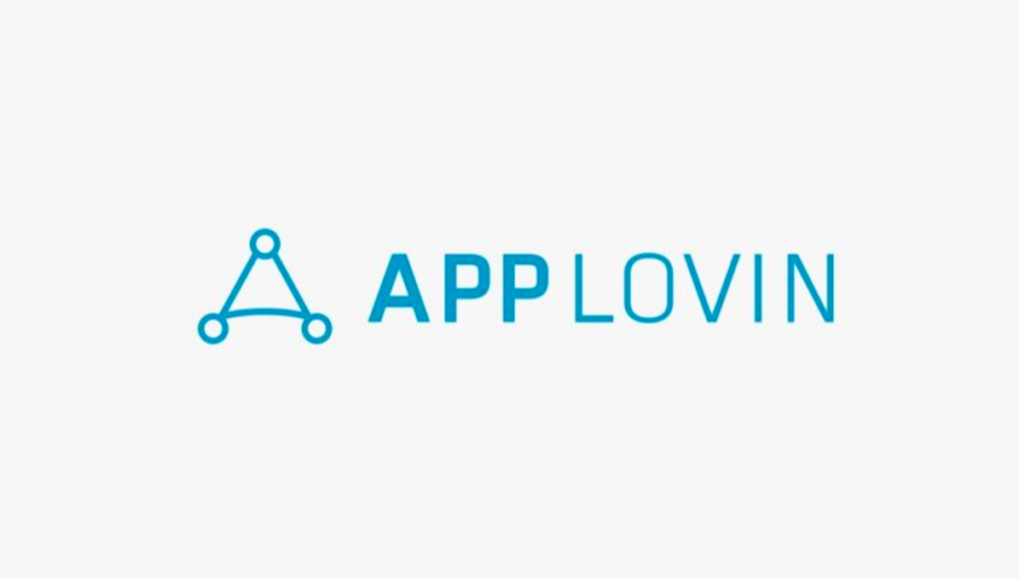 UPDATE: Applovin Targets $30B Valuation At IPO