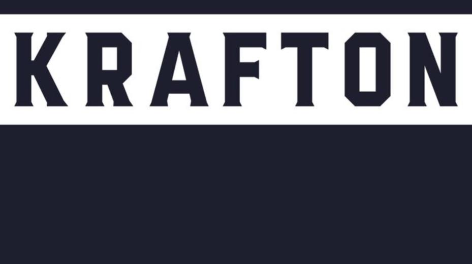 Krafton Plans For IPO