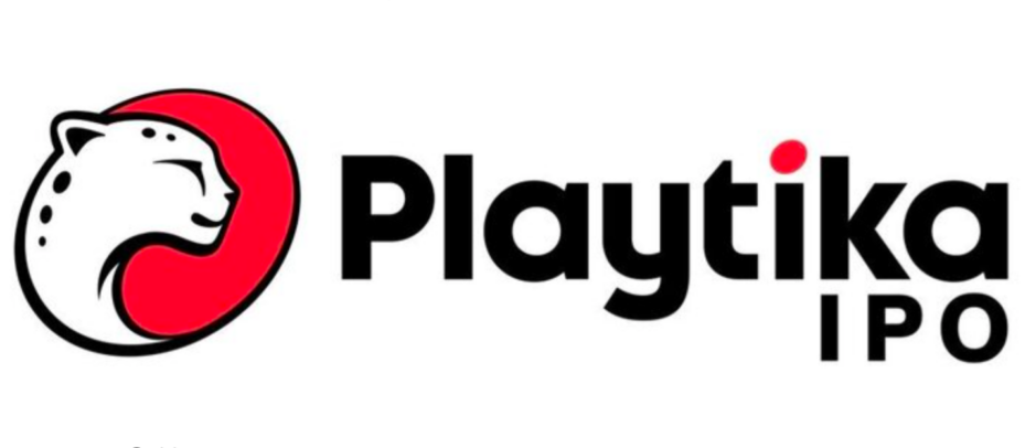 Playtika Files For IPO On NASDAQ