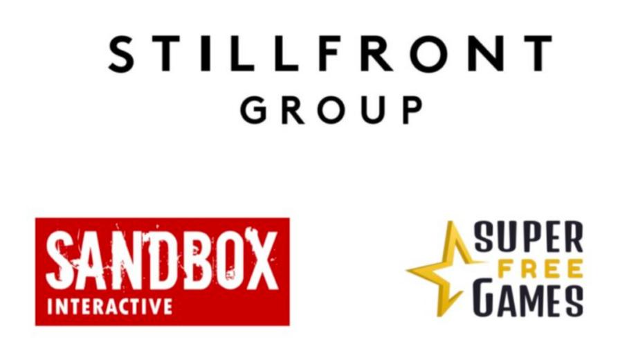 Stillfront Group Acquires Super Free Games & Sandbox Interactive For ~$310m Upfront Price