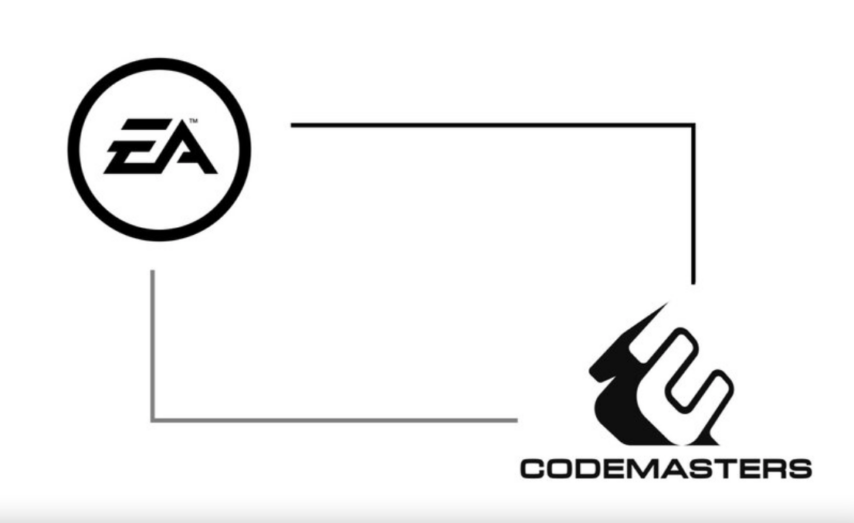 Electronic Arts Outbids Take-Two's Acquisition Offer For Codemasters