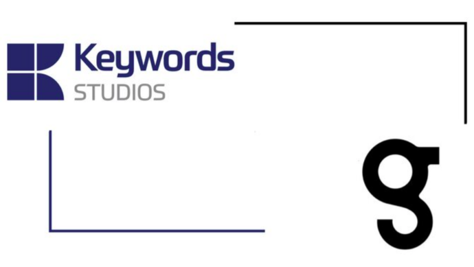 Keywords Studios Acquires G-Net Media For Up To $32m