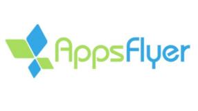 AppsFlyer Has Raised Funding From Salesforce Ventures