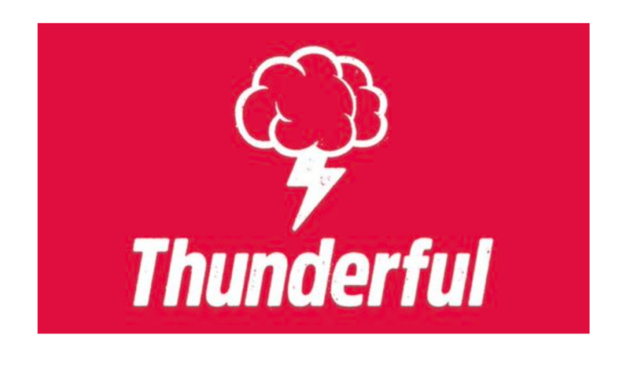 Thunderful Group Prepares For IPO On NASDAQ First North At $395m Valuation