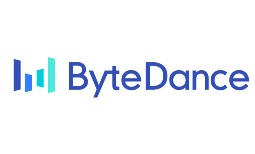 ByteDance Is Planning To Raise $2B Of Funding At $180B Valuation