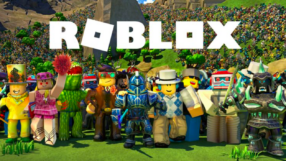 Roblox Confirms Its Future IPO With SEC Filing