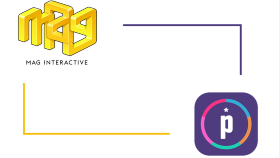 MAG Interactive Acquires Sventertainment AB For Up To $11.6m