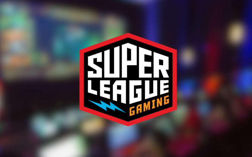 Super League Gaming Raises $8.4m In Public Offering