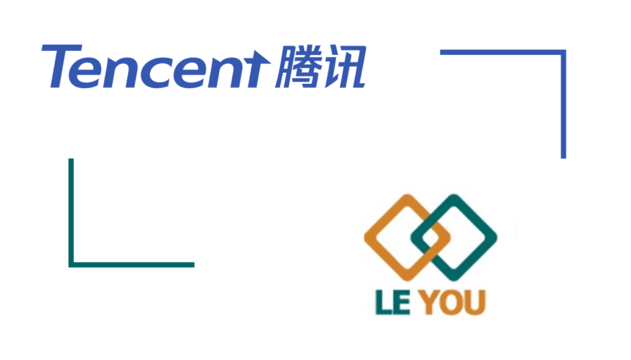 UPDATE: Tencent Is Close To Acquiring Leyou For +$1.3B Estimated Valuation