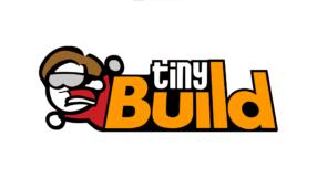 TinyBuild Goes Public At $473m Valuation